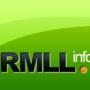 RMLL-2010-Logo_medium