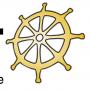 Logo-Rudder