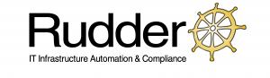 Logo-Rudder-fond-transparent-1